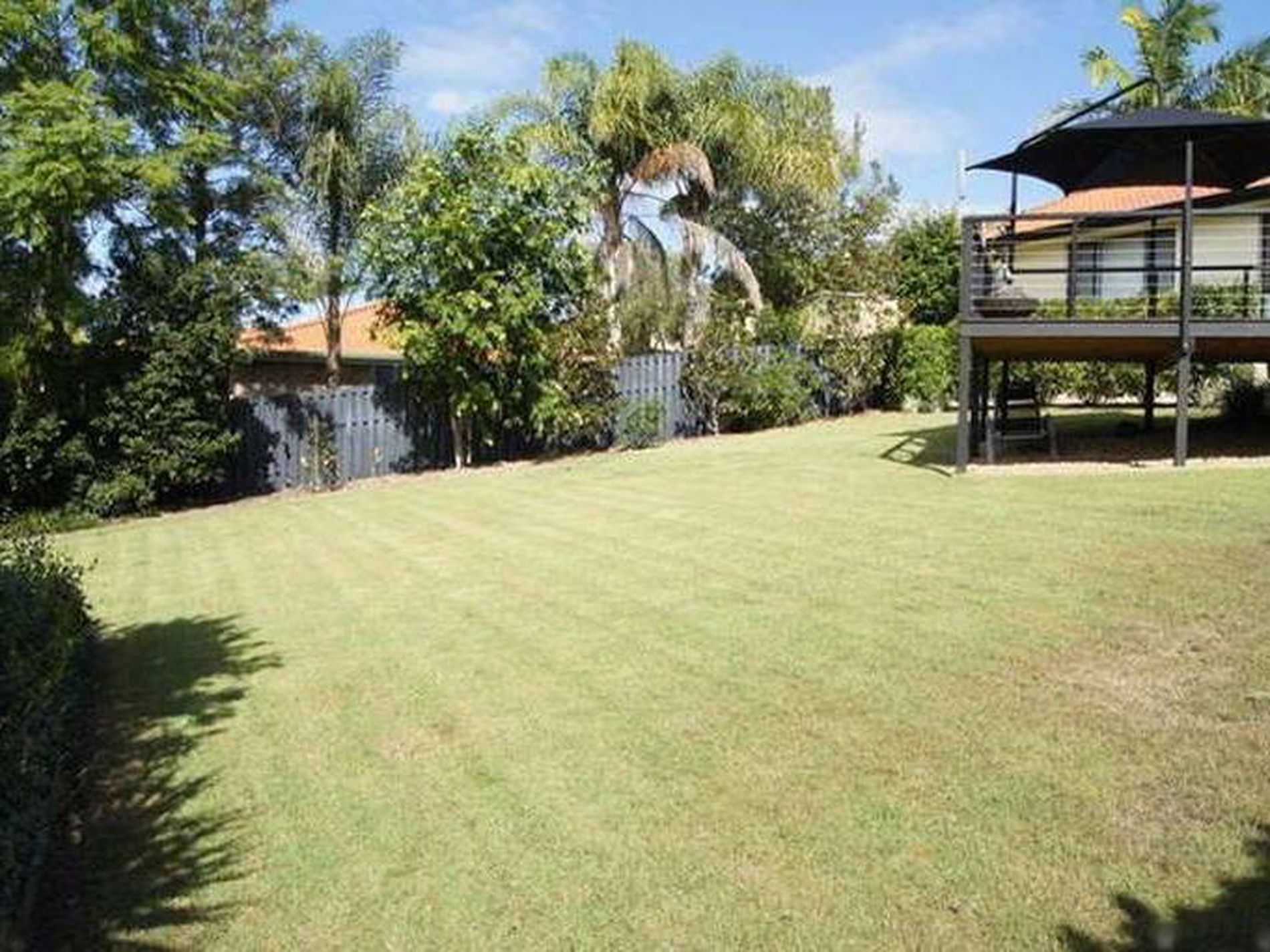 3 Howland Circuit, Pacific Pines