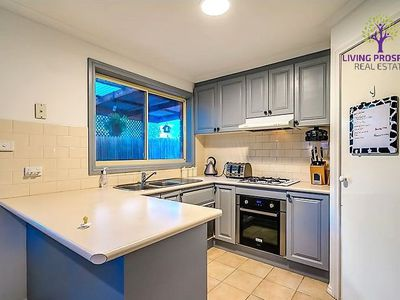 43 Quarrion Court, Hoppers Crossing