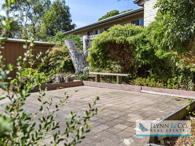 357 Bayview Road, Rosebud