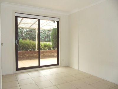 124 James Macarthur Court, North Parramatta