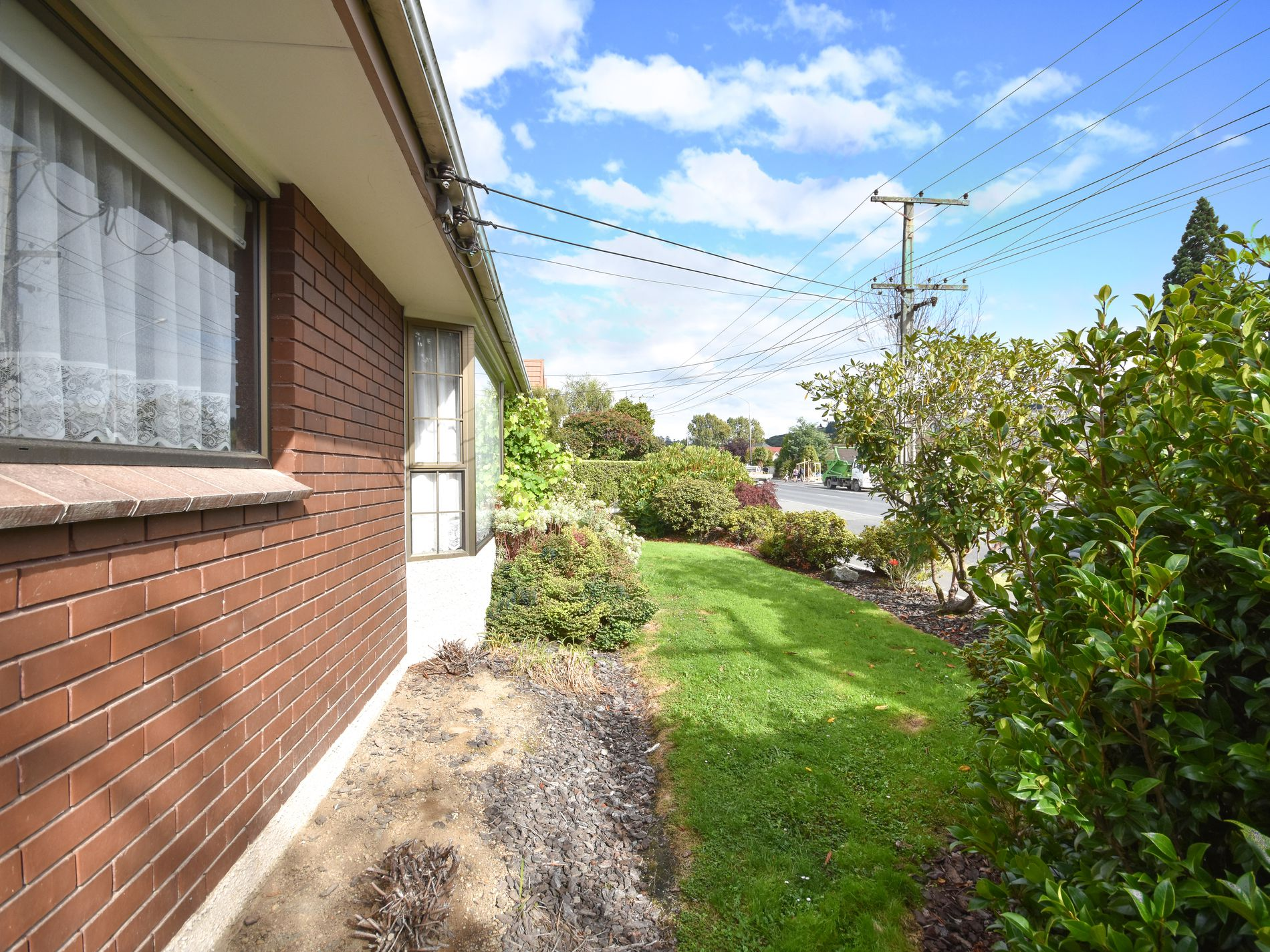 61A Main Road, Fairfield
