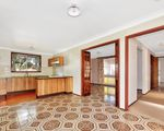 2 Cocos Place, Quakers Hill