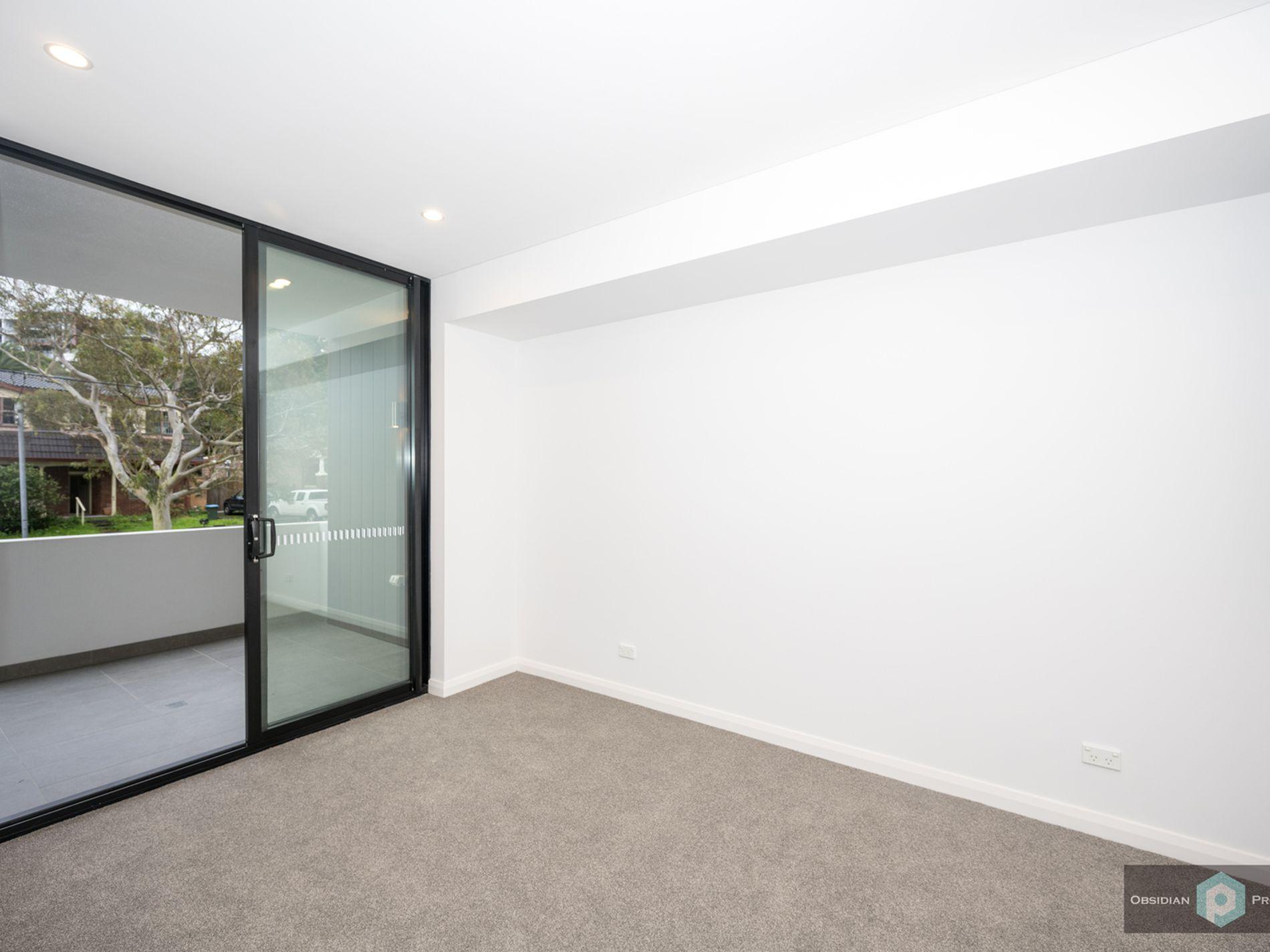 104 / 2 Canberra Avenue, St Leonards