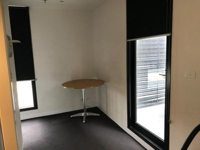 621 / 55 Villiers Street, North Melbourne