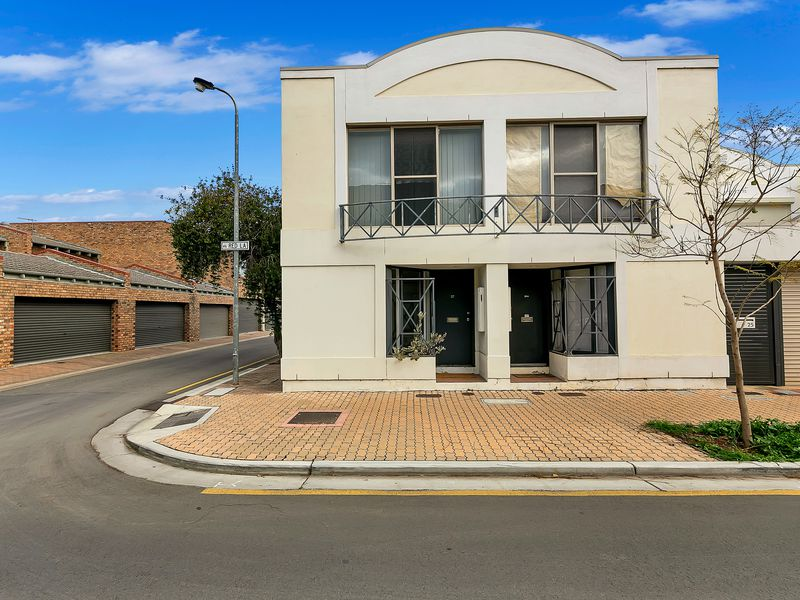 27 Willcox Street, Adelaide