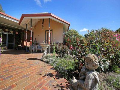 138 Tone Road, Wangaratta