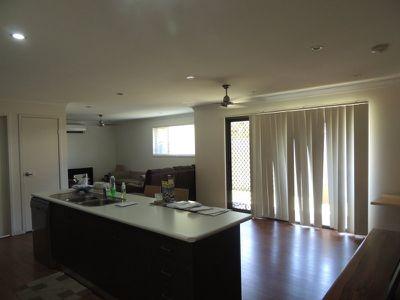 13 Koala Terrace, Moranbah