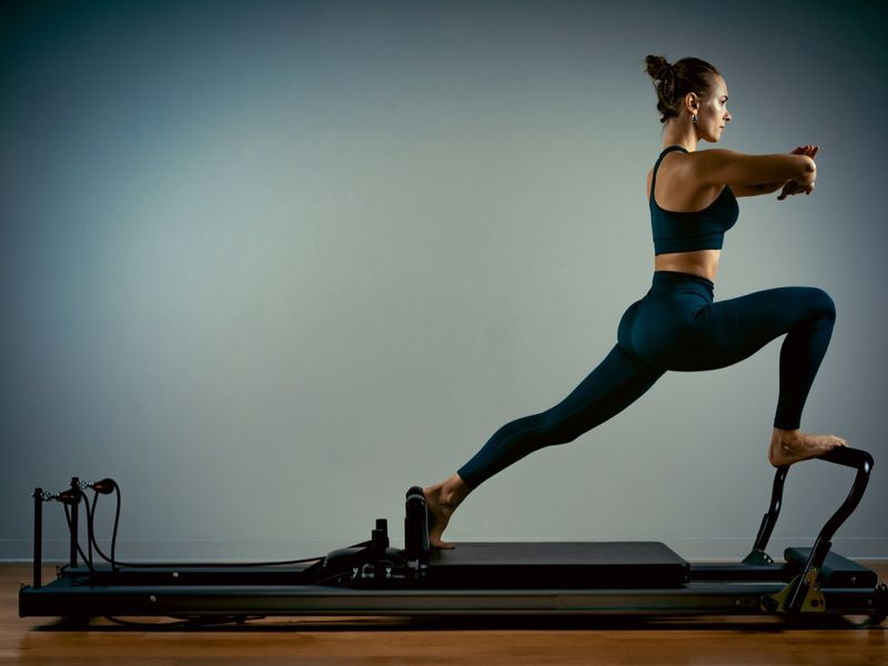 Physiotherapy / Rehabilitation / Fitness Equipment Retailer Business for Sale