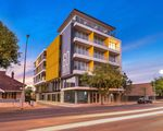 7 / 60 South Terrace, Adelaide