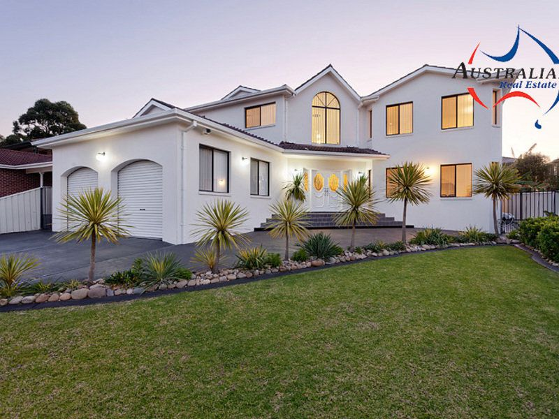 13 Hickory Place, St Clair