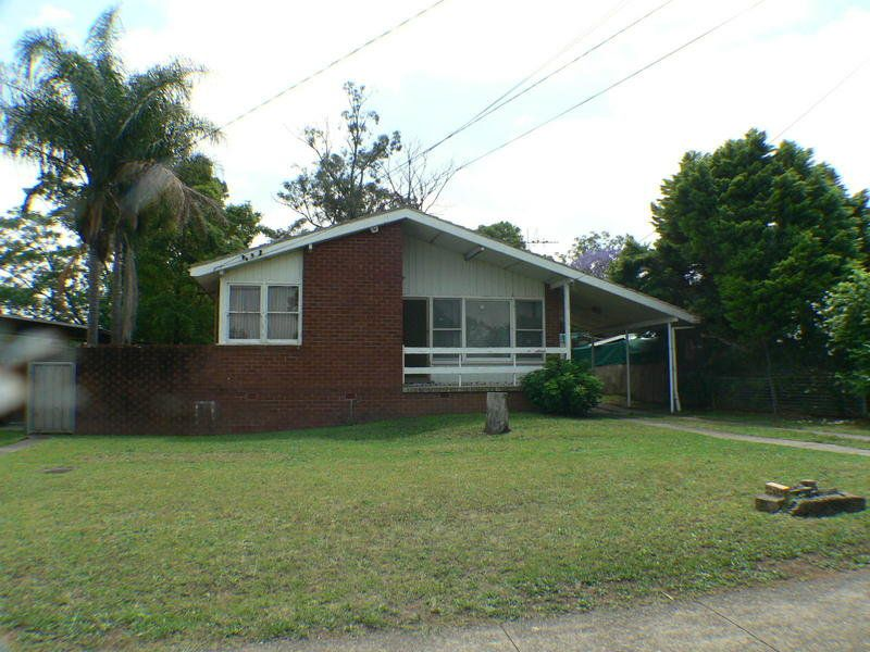 47 Discovery Ave, Willmot