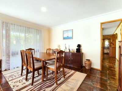 2 Avenue, Bomaderry