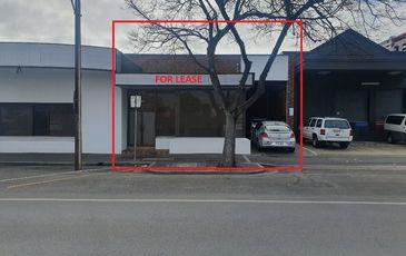 198 Gouger Street, Adelaide