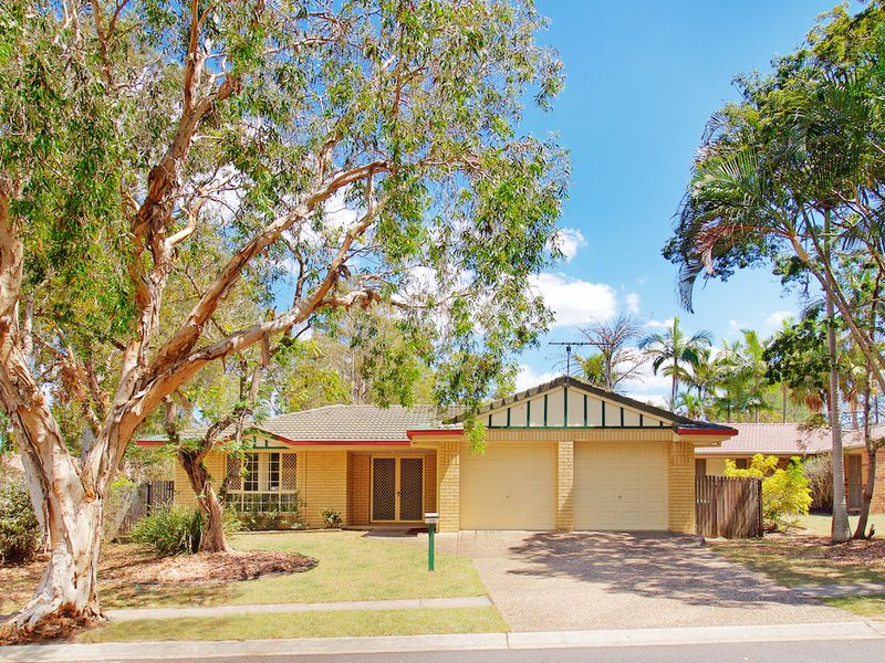 11 Cressbrook Street, Forest Lake