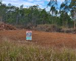 Lot 30, Packer Road, Blackbutt