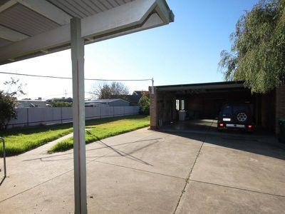 40 Taylor Street, Wangaratta