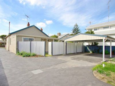 72 Balliang Street, South Geelong