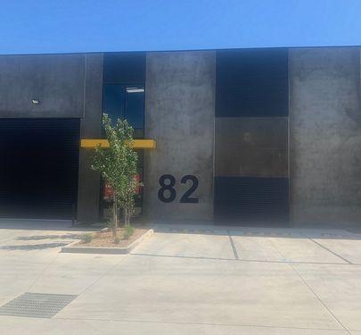 82 / 2 Thomsons Road, Keilor Park