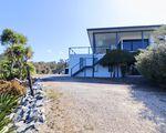 3 Stingray Point Drive, Mallacoota