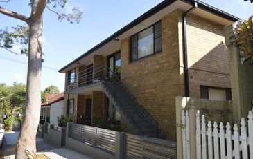 7/67-69 Constitution Road, Dulwich Hill