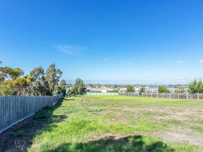 33 Wy Yung Heights, Bairnsdale