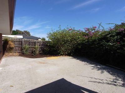 31 Coyrecup Gardens, Swan View