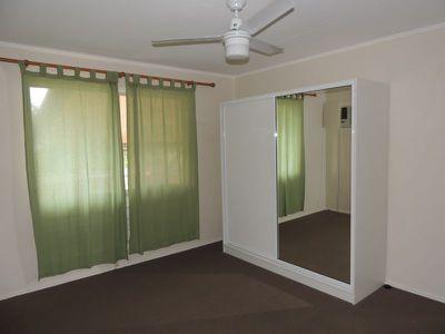 15 Chifley Court, Moranbah