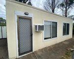 95A De Meyrick Avenue, Casula