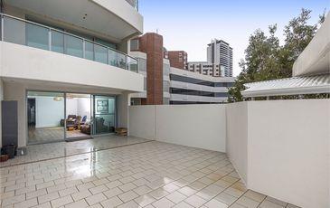61/42 Terrace Road, East Perth
