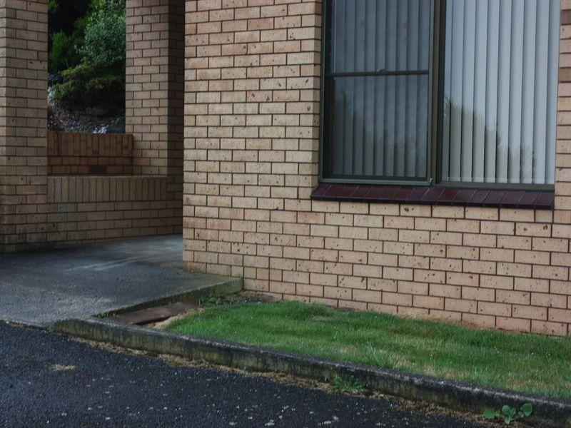 45A (UNIT) Smith Street, Smithton