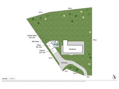 37-39 Bascombe Court, Munruben