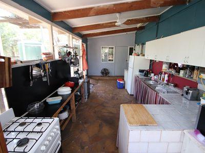 55  Carew Road, Mataranka