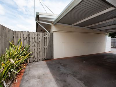 4 / 34 Canberra Street, North Mackay