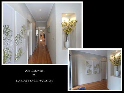 12 Safford Avenue, Aveley