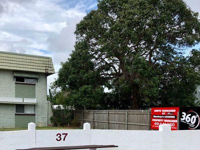 5B / 37 Juliet Street, Mackay