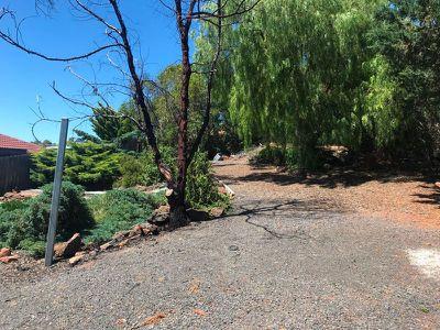 10 McLeod Drive, Bacchus Marsh