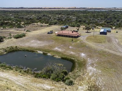 9635 Southern Ports Highway, Bea...