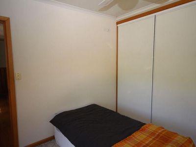 56 Swan Street, Wangaratta