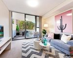 42 / 554-560 Mowbray Road, Lane Cove