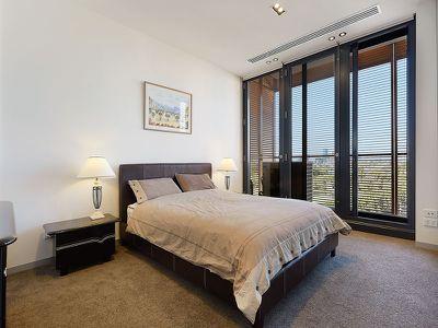 837 / 539 St Kilda Road, Melbourne