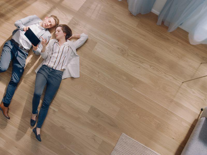 Floor & Window Covering Supplier & Retailer Business for Sale