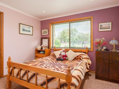 271 Pipers River Rd, Turners Marsh