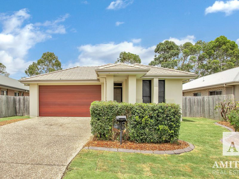 14 FREEMAN STREET, North Lakes