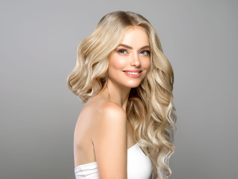 Superb 5 Day Hair and Beauty Salon Business for Sale City Fringe