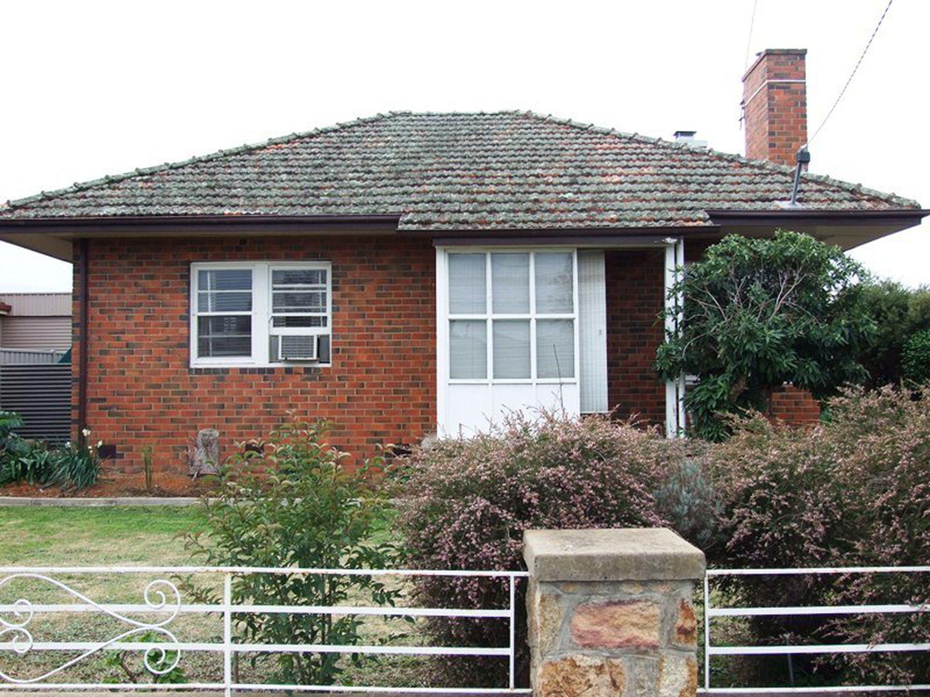 28 Vincent Road, Wangaratta