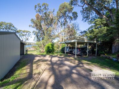 206 Jones Rd, Eagle Point