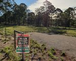 Lot 108, 177/3  Crumpton Drive, Blackbutt