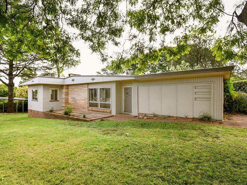 21 Cohoe Street, East Toowoomba