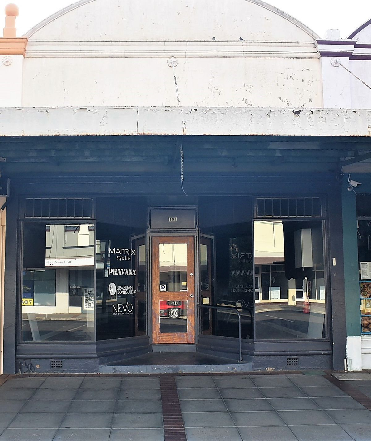 191 Grey Street, Glen Innes