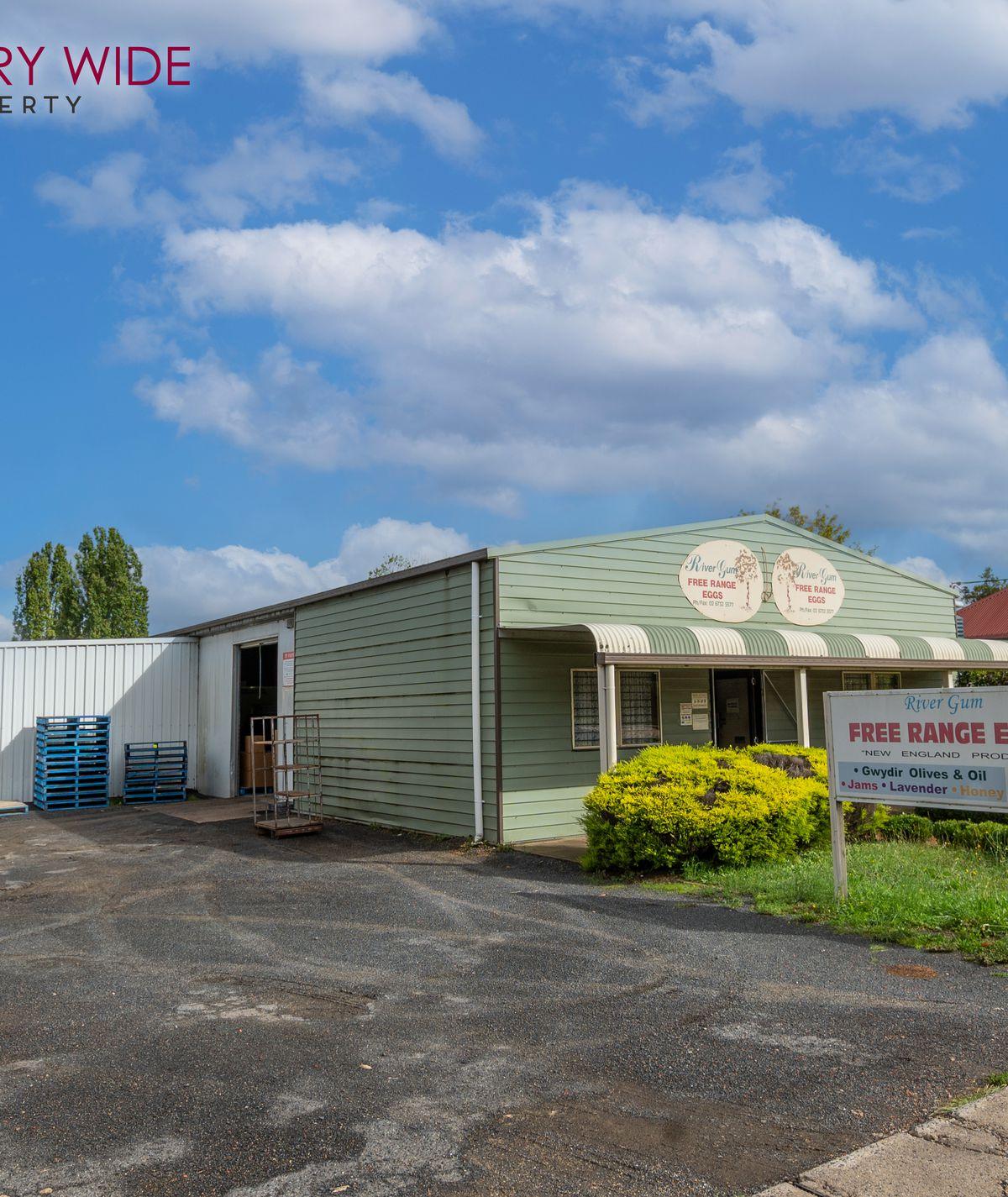28 Whitmore Road, Glen Innes